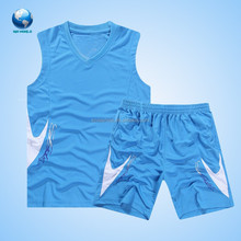 Wholesale Newest Basketball Uniform,Blue Etc Cheap Classical Basketball Wear/Jersey,Polyester Print Basketball Uniform