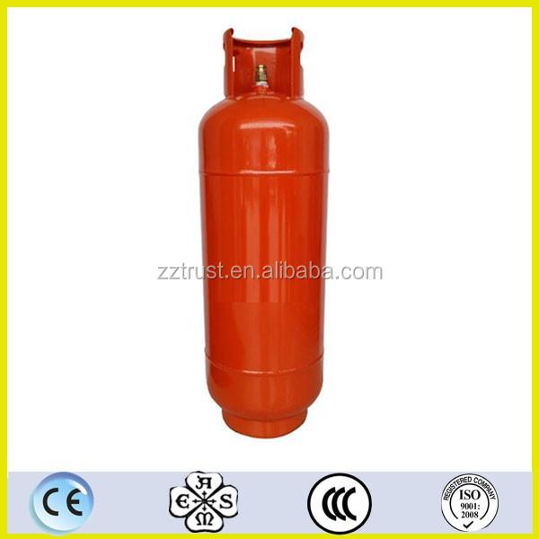cucina casalinga composito standard internazionale 25 kg gpl bombola di gas per stufa a gas portatile