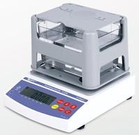 AU-300PM High Precision Porosity Metal Density Tester , Digital Density Meter Factory Price