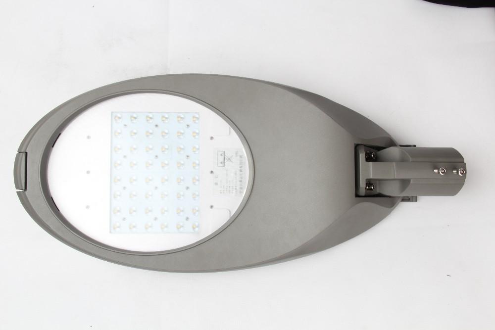 Для рынка европы 5 года гарантии 80 Вт ce светодиодный уличный фонарь
