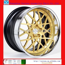 alloy wheels for sale used mede in japan high quality bbs rays work enkei