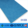 super thick wear layer UVD surface treatment basketball floor, volleyball floor, pvc sports floor roll