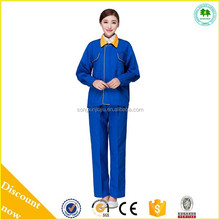 High Quality Oil And Gas Workwear Overalls China