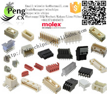 0873819003-ND 873819003 Molex MGRID REC TOP/E W/CAP