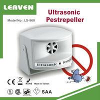 Ultrasonic Mouse Repeller LS-968 Repel Mice Rat Cockroach