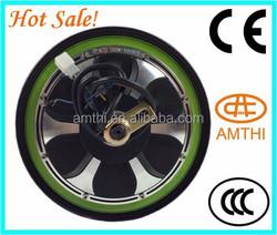 BAJAJ passenger tricycle/passenger three wheel motorcycle/passenger motor,brushless dc motor for motorcycle,amthi