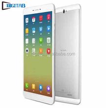 7 inch Android 4.3 Tablet PC Onda V698 4G Aurora Marvell 1920 Quad Core 1GB RAM 8GB ROM 4G phone call tablets