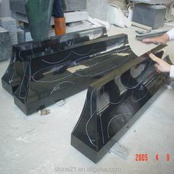 Marble Border Liners,pensil Liner,moulding