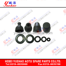 2015 hot sell rubber dust plugYH-QC469