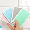 Mobile Power Bank 5000 mAh Portable charger External Battery Mobile Phone Charger