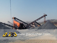 200 tons stone crusher plant for crushing limestone price in india