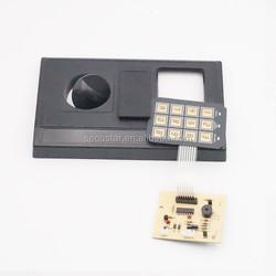 Safe Lock electronic locks EA KING