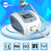 ipl portable laser hair removal acne dark spot removal machine