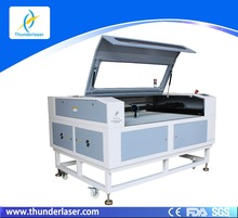 laser engraving machine for silicone bracelets metal engraving laser machine laser 3d engraving machine