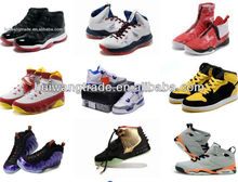 basketball shoes 2015 comfortable famous brand boys basketball shoes Branded basketball shoes low price