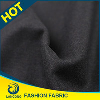 Famous Brand Latest design Wholesale wool mohair fabric