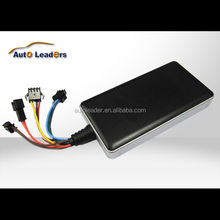 SMS Real Time Motorcycle navigate & gps