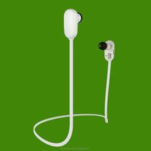 Hot selling mini bluetooth headset,mini wireless bluetooth earphone in the world