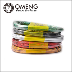 electrical wire PVC insulation,power cable