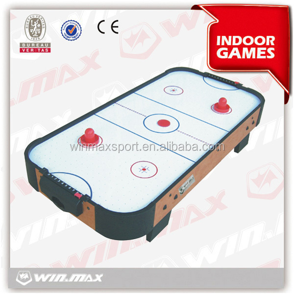 Winmax Portable Air Hockey