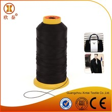 colored elastic nylon string