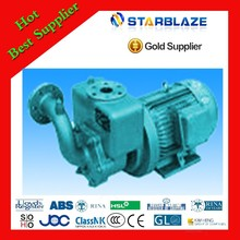 Single-stage Centrifugal Submersible Pump