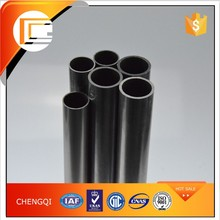 Seamless Tubes For Diversified Requirements Of Construction, Shipping, Heavy Engineering And Other Industry