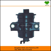 Toyota Fuel Filter For 23300-19145
