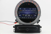 ZESTECH Factory OEM A8 chipset 2014 dvd gps car accessories mini cooper accessories