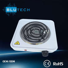 Hot Sale High Quality Electric Cooking Hot Plate