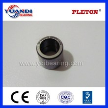 Large supply low cost and high precision IR81212.5 bearing inner bushing needle roller to bearing