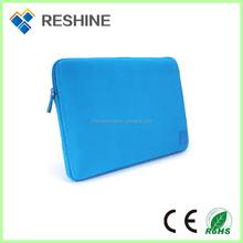 trendy and new style neoprene laptop case