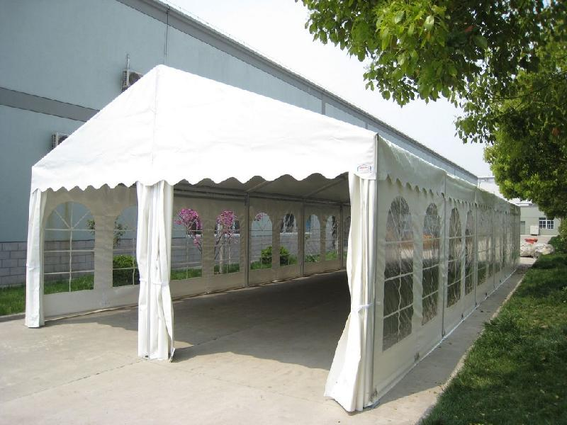 party tents for sale marquee party tent big outdoor party tent product