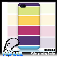 phone case printing 3D printed sublimation