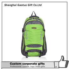 Lightweight gym bag backpack cover