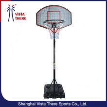 Try&Do portable outdoor basketball stand hoops for sale