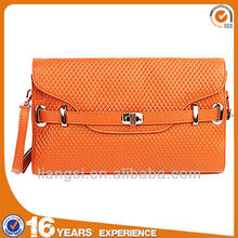 Customized printed small bag,evening bags and clutches,ladies designer bags