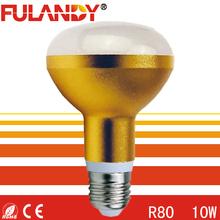 12w e27 led bulb R50 R63 R80 led bulb light R39 led 1000 lumen e27