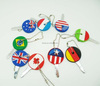 hot selling Custom made key caps China