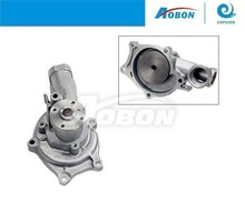 COMPETITIVE auto water pump GWM-44A 148-1440 MD997417 for MITSUBISHIcars ECLIPSE,LANCER,SONATA,MAGENTIS engines spare parts