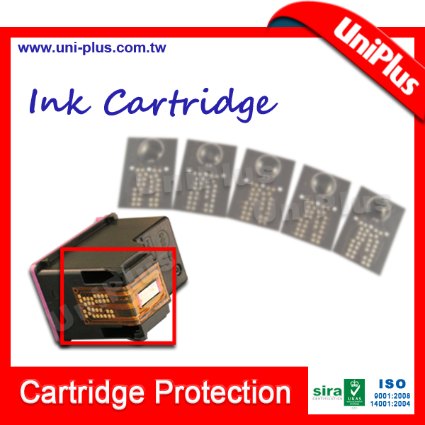refillable ink cartridge auto reset chip for hp 301 301xl. Black Bedroom Furniture Sets. Home Design Ideas