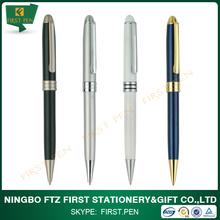 Factory Metal Cross Pen Price
