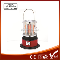 New Design Electric Heater Hot Sale In M-East Market