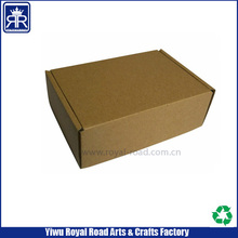 popular style packaging box /paper packaging box