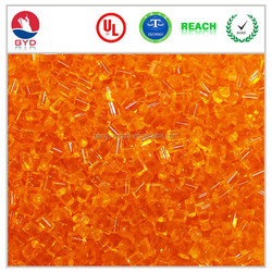 nylon12 plastic raw materials prices for injection, pa12 polyamide resin