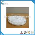 Fábrica de suministro de agua caliente venta cloruro de potasio kcl amoniocas. 7447-40-7 99.5%