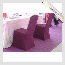 CC-142 Wholesale high quality plastic folding chair covers