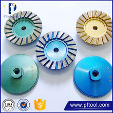 High quality cheap custom grinding wheel stone