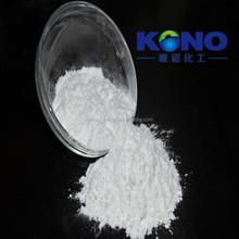 Wholesale High Quality Vitamin B5 panthenol