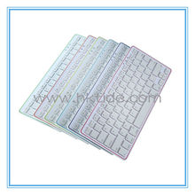 Gtide new design bluetooth 3.0 laptop keyboard for samsung r540